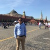 Дмитрий, 28, г.Элиста