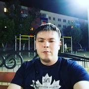 тимон 38 Павлодар