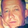 Николай, 45, г.Дзержинск