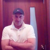 Александр, 47 лет, Рак, Новосибирск