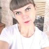 Любовь, 37, г.Горно-Алтайск