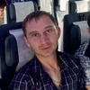 Миша, 33, г.Сеул