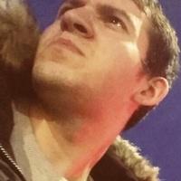 Денчик Лост, 27 лет, Стрелец, Рязань