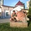 RUSLAN, 39, г.Дзержинск