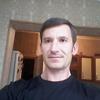 Андрей, 39, г.Нягань