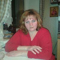 оксана, 51 год, Стрелец, Москва