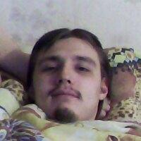 ловец снов, 32 года, Дева, Москва