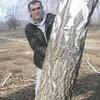 Aleksandr, 31, Krasnohrad