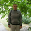 Артем, 36, Чугуїв