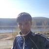 Cергей, 31, г.Усть-Кут
