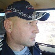 Ігор 52 года (Водолей) хочет познакомиться в Борщеве