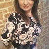 Viktoriya, 37, Derhachi