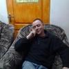 Владимир, 43, г.Вознесенск