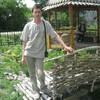 Евгений, 36, г.Поспелиха