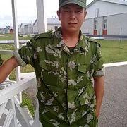 Мурик 31 год (Весы) хочет познакомиться в Наурской