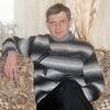 Серёня, 49, г.Николаев