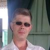 Владимир, 38, г.Житомир