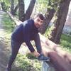Lyov, 27, г.Обнинск