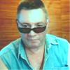 Андрей, 61, г.Николаев