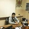 Махди, 24, г.Москва