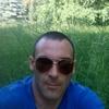 Иван, 34, г.Киев
