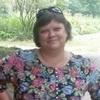 Валентина, 43, г.Буденновск