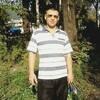 Вася, 43, г.Владивосток