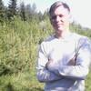 Дмитрий, 27, г.Троицко-Печерск