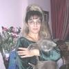 Shery, 51, г.Нетания