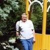 Александр, 66, г.Нижний Новгород