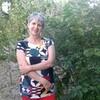 Елена Колосова, 58, г.Ташкент
