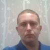 Андрей, 35, г.Сталинград