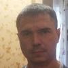 Денис, 36, г.Астана