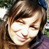 Elena, 42, г.Verona
