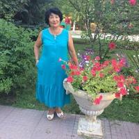Бахыт, 66 лет, Дева, Москва