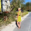 Виктория, 34, г.Губкинский (Ямало-Ненецкий АО)