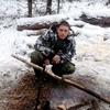Михаил Хайдуков, 27, г.Нефтеюганск