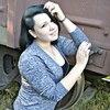 Екатерина, 21, г.Железногорск