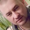 Андрей, 44, Покровськ