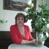 Светлана, 46, Барвінкове