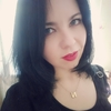 Натали, 34, г.Энергодар