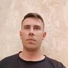 Олег, 26, г.Бишкек