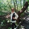 Светлана, 47, г.Луганск