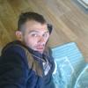 Андрей, 31, г.Опарино