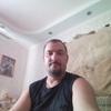 ГРИГОРИЙ, 41, г.Таганрог