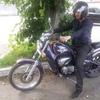 Андрій, 36, г.Червоноград