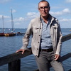 Анвар, 67, г.Nienburg (Weser)