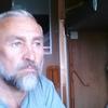 Павел, 59, г.Пенза
