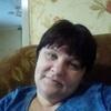 Татьяна Савенко, 39, г.Петропавловск