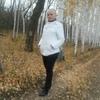 Татьяна, 40, г.Энгельс